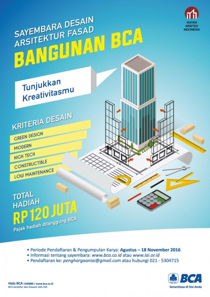 Fa-Poster-Sayembara-BCA-Size-A3---297x420mm-(V)-Preview